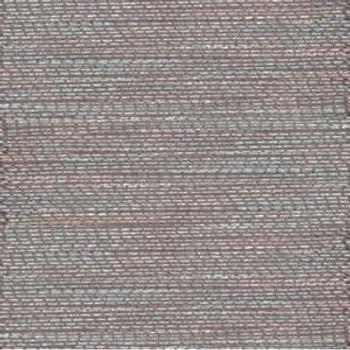 7035 (AN9) Yenmet Pearlessence Jade