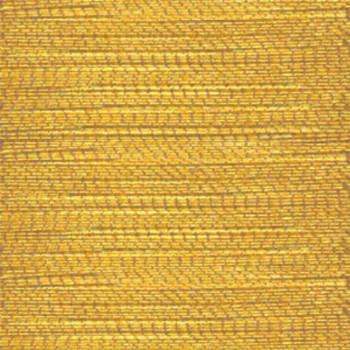 7001 (S12) Yenmet 24 kt. Gold