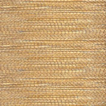 7013 (S14) Yenmet Mayan Gold