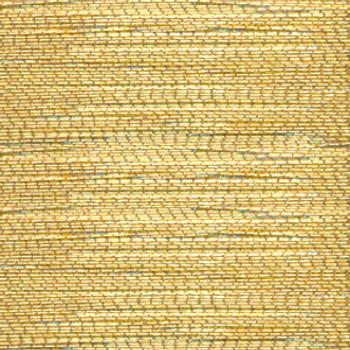 7014 (S15) Yenmet Aztec Gold