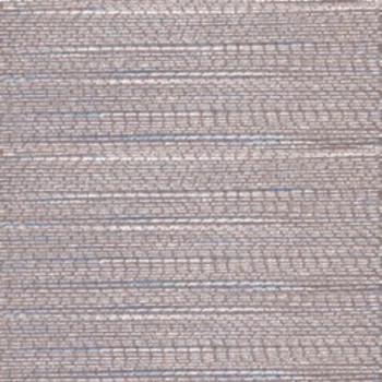 7005 (SN1) Yenmet Silver