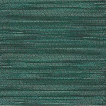 7002 (SN10) Yenmet Green