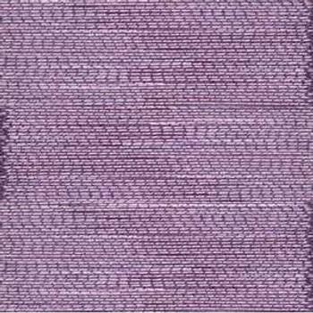 7025 (SN12) Yenmet Lavender