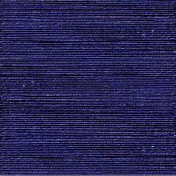 7027 (SN14) Yenmet Purple