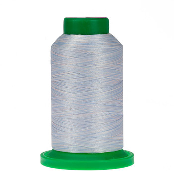 9506 Baby Boy Isacord Variegated Thread