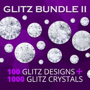 Glitz Bundle II