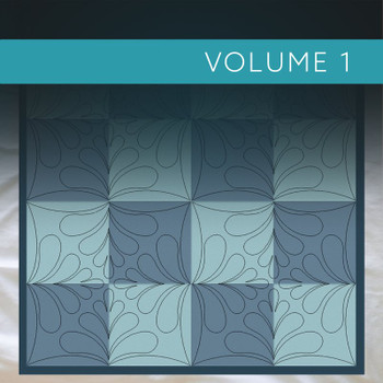 Amanda Murphy Quilting Collection Volume 1