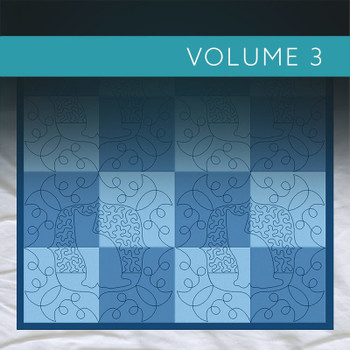 Amanda Murphy Quilting Collection Volume 3