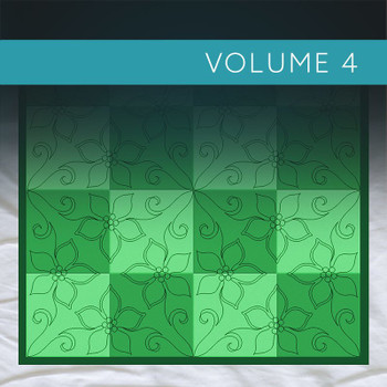 Amanda Murphy Quilting Collection Volume 4