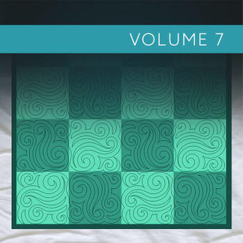 Amanda Murphy Quilting Collection Volume 7