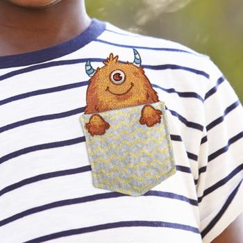 ITH Pocket Peekers