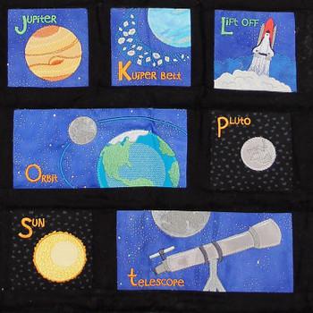 Space by Vita Lane