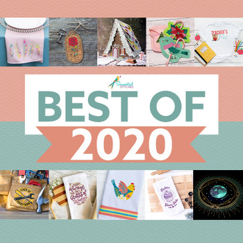 STS Best of 2020