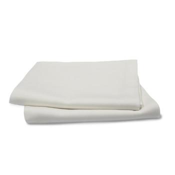 Tea Towels - White 2 Pack