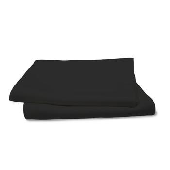 Tea Towels - Black 2 Pack