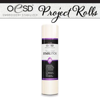 Project Roll StabilStick TearAway