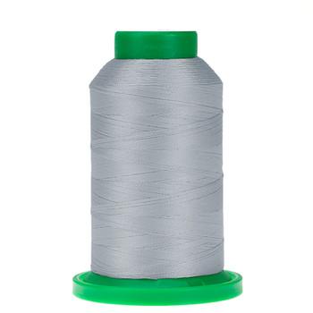 2922-0105 Ash Mist Isacord Thread