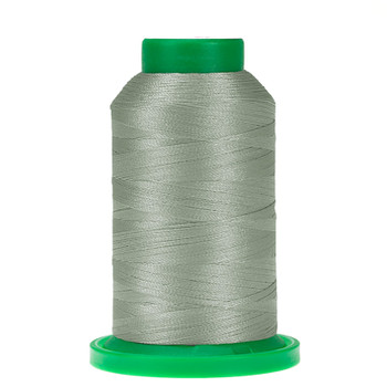 2922-0124 Fieldstone Isacord Thread
