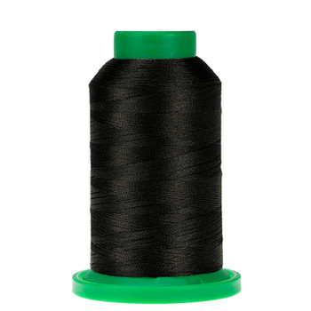 2922-0134 Smoky Isacord Thread