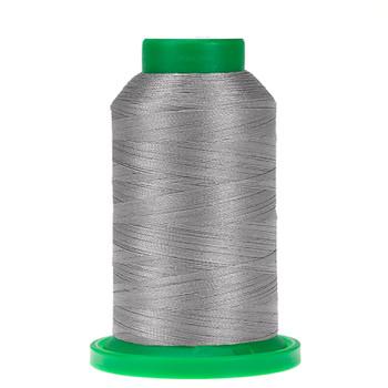 2922-0150 Mystik Grey Isacord Thread