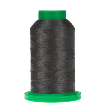 2922-0152 Dolphin Isacord Thread