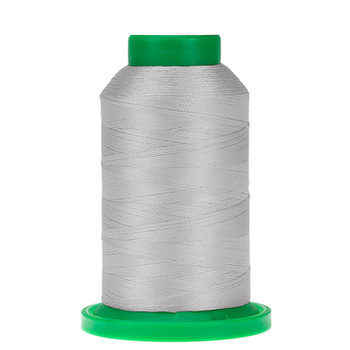 2922-0182 Saturn Grey Isacord Thread