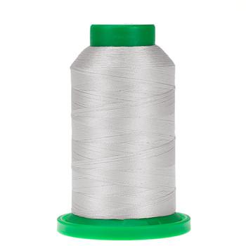2922-0184 Pearl Isacord Thread