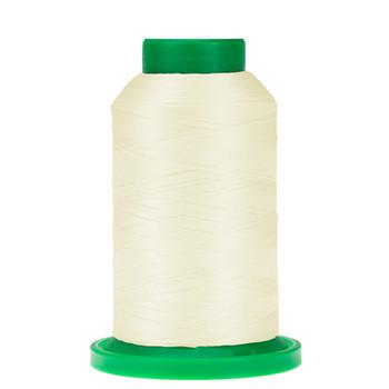 2922-0270 Buttercream Isacord Thread