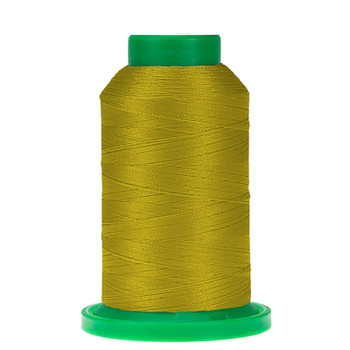 2922-0442 Tarnished Gold Isacord Thread