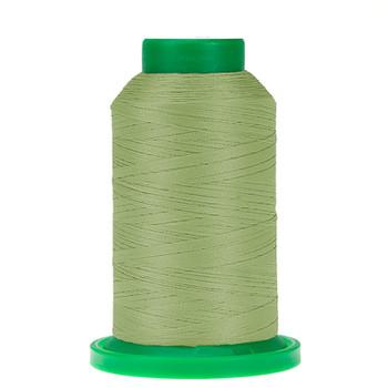 2922-0453 Army Drab Isacord Thread
