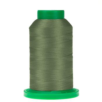 2922-0463 Cypress Isacord Thread