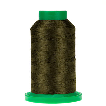 2922-0465 Umber Isacord Thread