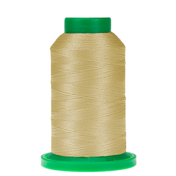 2922-0552 Flax Isacord Thread
