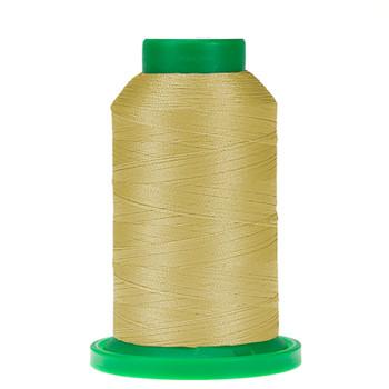 2922-0643 Barewood Isacord Thread