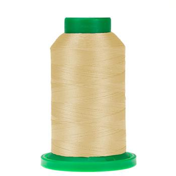 2922-0651 Cornsilk Isacord Thread