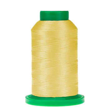 2922-0741 Wheat Isacord Thread