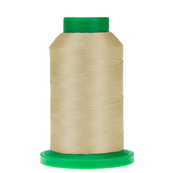 2922-0761 Oat Isacord Thread