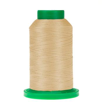2922-0771 Rattan Isacord Thread