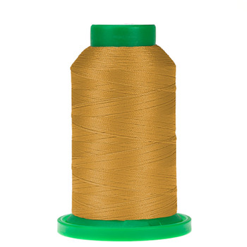 2922-0822 Palomino Isacord Thread
