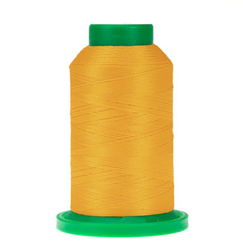 2922-0824 Liberty Gold Isacord Thread