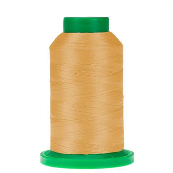 2922-0842 Toffee Isacord Thread