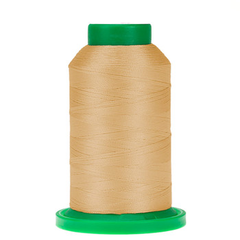 2922-0851 Old Gold Isacord Thread