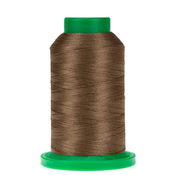2922-0853 Pecan Isacord Thread