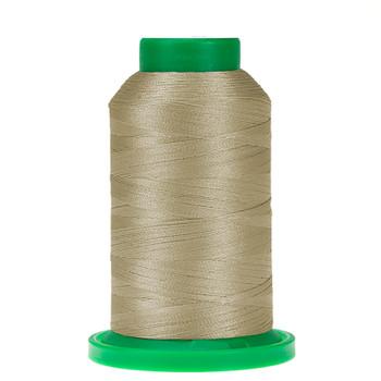2922-0861 Tantone Isacord Thread