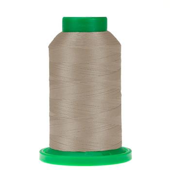 2922-0862 Wild Rice Isacord Thread