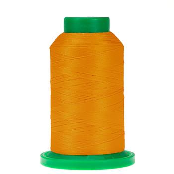 2922-0904 Spanish Gold Isacord Thread