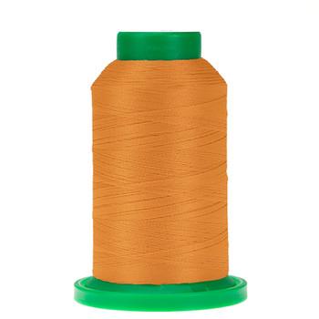 2922-0922 Ashley Gold Isacord Thread