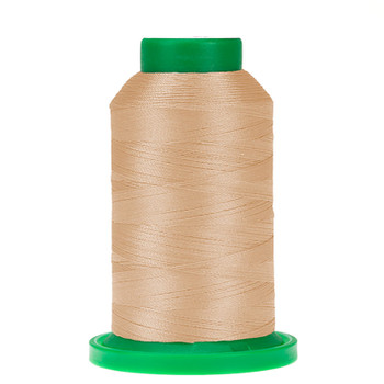 2922-0934 Fawn Isacord Thread