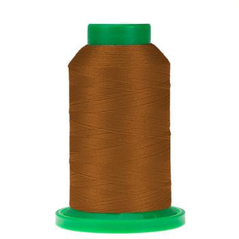 2922-0941 Golden Grain Isacord Thread