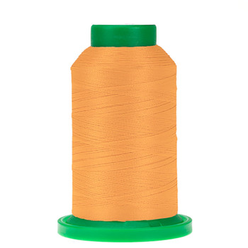 2922-1030 Passion Fruit Isacord Thread